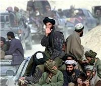 الحلقة الأولى من سلسلة جماعات القتل باسم الدين حركة طالبان
