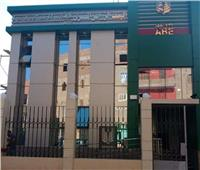 البنك الزراعي المصري: توزيع 500 ألف بطاقة ميزة على المزارعين قريبا