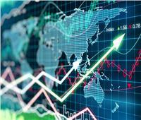 دراسة: تعافي الاقتصاد العالمي مهدد بسبب زيادة الميل نحو الادخار وتراجع الإنفاق الاستهلاكي