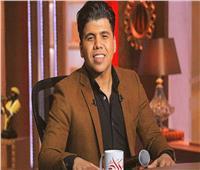 فيديو| عمر كمال يكشف عن أول دور له في السينما