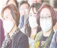 سنغافورة.. شهر كامل دون تسجيل حالة وفاة جديدة بكورونا