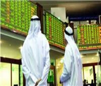 بورصة دبي تختتم تعاملات جلسة اليوم الإثنين بتراجع المؤشر العام للسوق