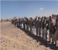 وزير الإعلام اليمني يدين هجمات ميليشيا الحوثي على السعودية