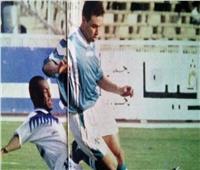 فيديو| في مثل هذا اليوم.. منتخب مصر يهزم السنغال بهدفي «حازم» و«خشبة»