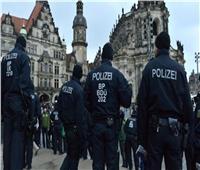 ألمانيا تعلن القبض على شخصين متهمين بقتل ضابط في سوريا عام 2012
