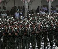 أول مسؤول فيه يموت بـ«كورونا»..الفيروس يصل إلى فيلق القدس الإيراني