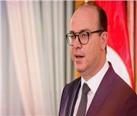 مكافحة الفساد التونسية تحيل ملف رئيس الحكومة لوكيل الجمهورية ورئيس البرلمان