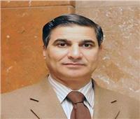 رضا العراقي أميناً مساعداً لـ«الشعب الجمهوري» بالشرقية