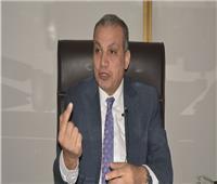 رئيس صندوق العشوائيات: 50 ألف شقة لتحسين جودة العمران في مصر