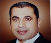 أحمد الرويعي مديرا عاما للمقاولون العرب
