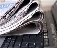 الأجندة الإخبارية .. أهم  الأحداث ليوم الثلاثاء الموافق ١٤ يوليو ٢٠٢٠