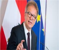 """وزير الصحة النمساوي: وباء """"كورونا"""" لم يصل إلى ذروته بعد في جميع أنحاء العالم"""