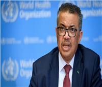 منظمة الصحة العالمية: أزمة فيروس كورونا قد تتفاقم أكثر فأكثر