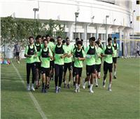 3 مباريات ودية تجهز «الدراويش» للدوري