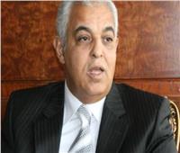محمد نصر علام : «استمرار خلافات السد.. وإثيوبيا تمارس البلطجة السياسية» .. فيديو