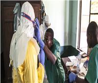 الصحة العالمية: «فيروس إيبولا» ينتشر غرب الكونجو..ونحو 50 حالة مؤكدة