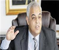 حمد نصر علام: «استمرار خلافات السد.. وإثيوبيا تمارس البلطجة السياسية»