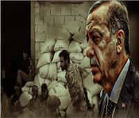 ابنة قاضي تركي تستغيث: والدي يتعرض للتعذيب في سجون «أردوغان»