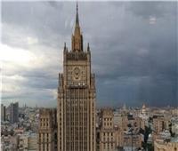 الخارجية الروسية: لافروف وبومبيو يبحثان الأزمة الليبية وسوريا