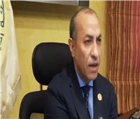 المنظمة العربية للسياحة تدشن منصتها التدريبية لقطاع السياحة بالعالم العربي