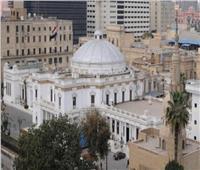 لمرشحي «الشيوخ».. احذر سقوط العضوية بسبب تغيير «الصفة الانتخابية»