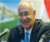 رئيس اقتصادية قناة السويس: 17 مليار دولار استثمارات و100 ألف فرصة عمل