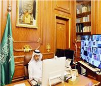 الشورى السعودي يوافق على مشروع «مكافحة التستر» لحماية الاقتصاد من الآثار السلبية