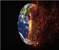 خلال 5 سنوات... علماء يحذرون من كارثة تهدد الأرض