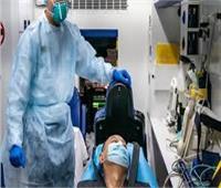 تايلاند تسجل 7 إصابات جديدة بفيروس كورونا خلال يوم واحد والإجمالي يرتفع إلى 3227