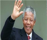 الأمين العام للأمم المتحدة: في ذكرى نيلسون مانديلا علينا أن نسعى لمستقبل أفضل من الكرامة والفرص