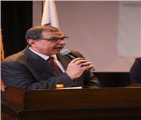 بـ ٦ شركات كبرى.. تعيين 26 من أصحاب الهمم بالإسكندرية
