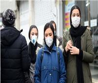 إصابات فيروس كورونا في العراق تكسر حاجز الـ«80 ألفًا»