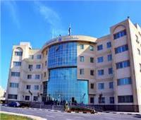 صور| التعليم العالي: جامعة السويس ستصبح من أحدث الجامعات في مصر والمنطقة