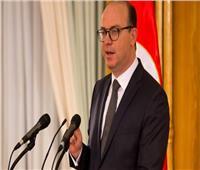برلماني تونسي: رئيس الحكومة قد يطيح بأربعة وزراء تابعين لحركة النهضة