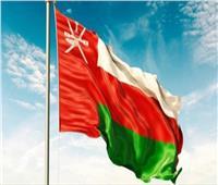 تقرير: إشادة عالمية بدعم سلطنة عُمان للمؤسسات الصغيرة والمتوسطة
