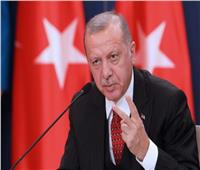 صدمة أردوغان.. دعوة مصر للتدخل في ليبيا والاتفاق على حظر السلاح واستئناف الحوار