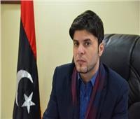 مسؤول بمجلس النواب الليبي: المليشيات التركية تهدد أمننا القومي