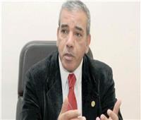 بالفيديو| خبير جيولوجي: إثيوبيا ستوقع اتفاق «سد النهضة» مع مصر في اللحظات الأخيرة