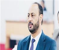 «النواب الليبي»: دعينا مصر للتدخل حماية للأمن القومي المشترك