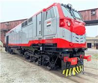 """""""السكة الحديد"""" تعلن عدد الركاب الذين تم نقلهم بالقطارات.. أمس"""