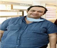 وفاة طبيب بقنا بعد إصابته بفيروس كورونا