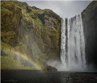 بمكبرات الصوت.. آيسلندا تقدم خدمة مبتكرة للتنفيس عن الغضب