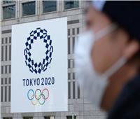 مستشار بحكومة اليابان: أولمبياد طوكيو في خطر إذا تطور فيروس كورونا