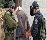 قوات الاحتلال تعتقل 11 فلسطينيًا.. غالبيتهم من رام الله والبيرة