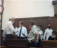 37 مرشحًا تقدموا لخوض انتخابات مجلس الشيوخ في الإسكندرية