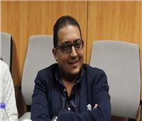 نائب برلماني يطالب الحكومة بتعويض متضرري حريق طريق الإسماعيلية الصحراوي