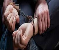 ضبط ثلاثة أشخاص بتهمة نشر أسئلة وإجابات امتحانات الثانوية العامة