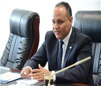 «البحث العلمي» والأكاديمية العربية يطلقان حاضنة تكنولوجية جديدة