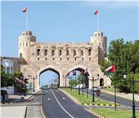 """سلطنة عمان تسجل 8 وفيات و1679إصابة جديدة بـ""""كورونا"""""""