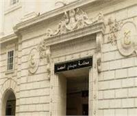السجن 10 أعوام لرئيسي الوزراء الجزائريين السابقين أويحيى وسلال بتهمة الفساد